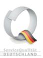 service_q